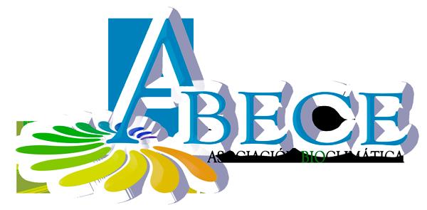 Asociación Bioclimática - ABECE