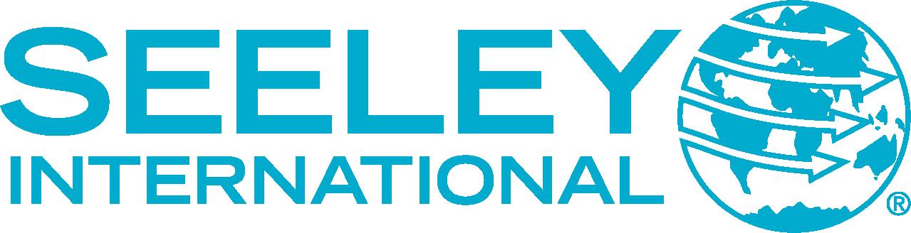 Seeley-International-logo_Transparent_0318