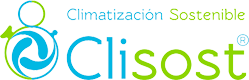 logo-CLISOST-web