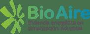 logo-bioaire-2